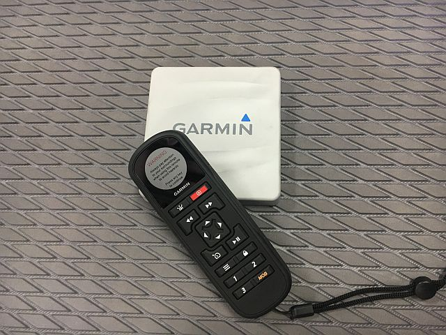 This remote is easy to use and has many great features